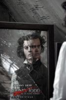 Sweeney Todd Submission 3 by rawien