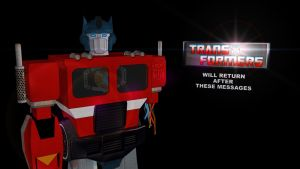 Transformers Will Return 2 by 100SeedlessPenguins