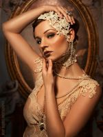 Baroque Theme by Poxipodium