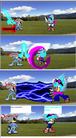 sonicAvengers comic5 by 100hypersonic