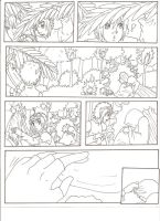 NM page 5 - lineart by Doodlebotbop