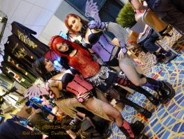 00-DragonCon-Cruxshadows-40397 by darkmoonphoto