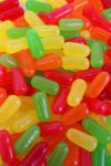 I love Candy Mike n Ike by bluepaws21