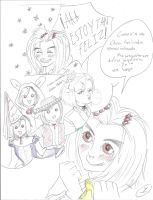 hp.pag.1 by gaitte