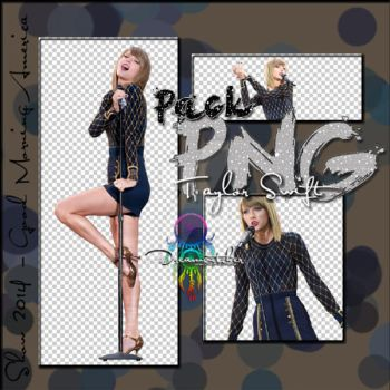 +Pack PNG - Taylor Swift #OO1 by Dreamcatcher-O19