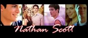 Cannon - James Lafferty aka Nathan Scott by dirtypicture