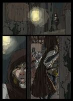 prologue 2 by pixarjunkie