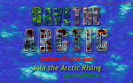 Save The Arctic by TaggedTad