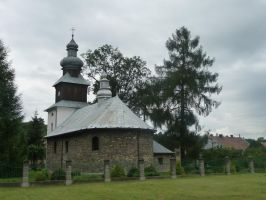 eastern orthodox church 1 by indeed-stock