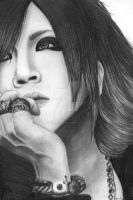 Ruki by BlueBerry-is-cute