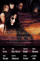 Kushiel's Avatar: The Movie by NACrnko