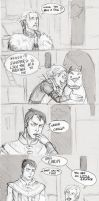 There are more? by Sanzo-Sinclaire