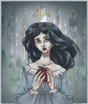 Fairest of the all by Ameza