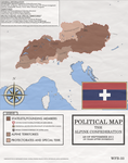 Alpine Confederation Map-File Revised-Final Ver. by mdc01957