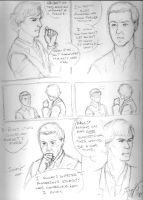 Into the Mind - random page by Youko-Sway