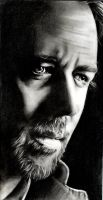 Russell Crowe 2 by CristinaC75