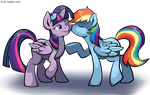 Twidash by murries
