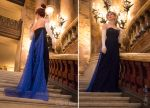 Do you really think I'm royalty? by Liv-is-alive