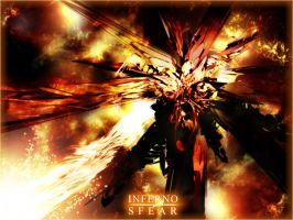 Inferno by ColdCatalyst