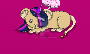 my mouse danituco by danituco
