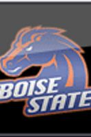 Boise State Electric sig by bry5012