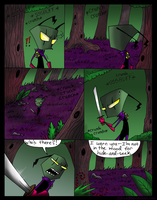 BS Rnd 2 :Page 3: by Zerna