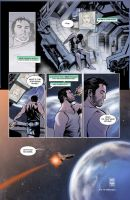 Fear Agent page8 by PaulRenaud