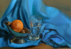 StillLife by Chris-Flynn
