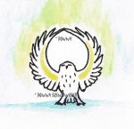 Inuit Owl by taibossigai