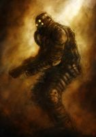 mars_mp by sancient