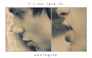 Apologize by iv3rs0n-0003