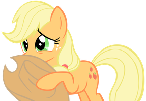 Can You Ever Forgive Me by Somepony