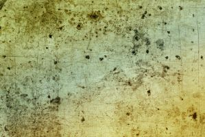 R. Howard Texture Stock by redwolf518stock