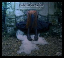 No More Hope by AshlieNelson