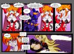 Team Scratch_Chapter_2_pag_6 by Animewave-Neo