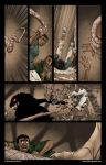 DHK Chapter 6 Page 69 by BurrellGillJr