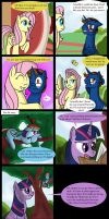 Trip to Equestria page 14 by AlexLive97