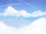 Clouds.png by Crestling