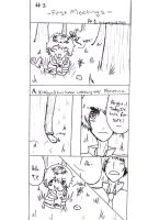 ChibiMerica: First Meetings p1 by supergal12000