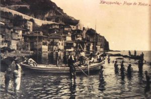 old giresun photo 006 by giresun