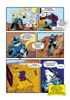 Cyber Squad intro page 8 by JTF3