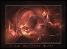 Still_Beating_Heart_by_charcoa by DeviousFractals