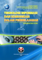 cover buku by klisehitam