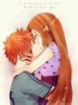 IchiHime by corrico