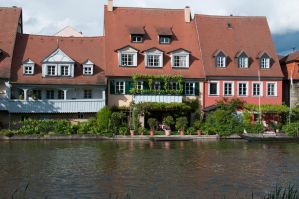 Bamberg 026 by picmonster