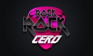 Rock Rock Cero by anekdamian