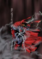 Spawn Color2 by khotia