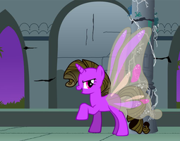 Evil Star Winckle This day aria song by Fluttershyart8884