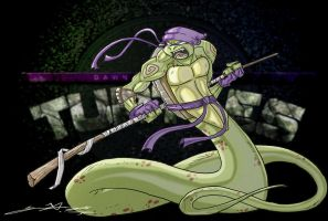 Mutagen_Dope by G-Chris