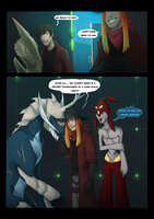 HYPE2:: Prologue p.4 (final) by Zhoid
